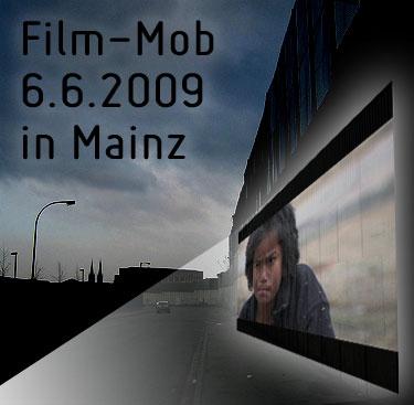 events_filmmob2.jpg