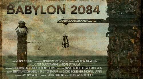 babylon-quer_web500_01
