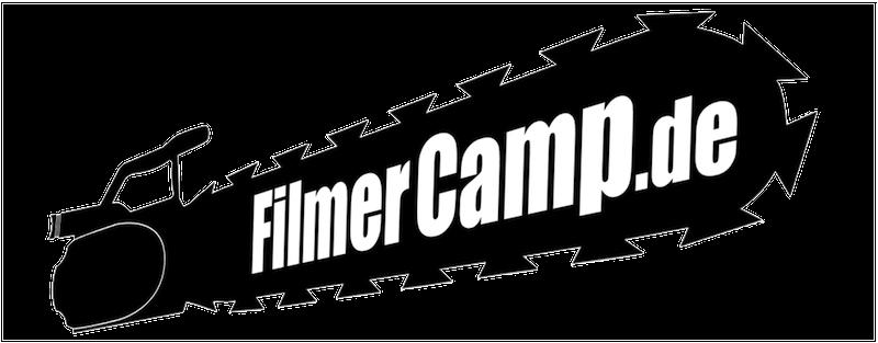filmercamp_logo