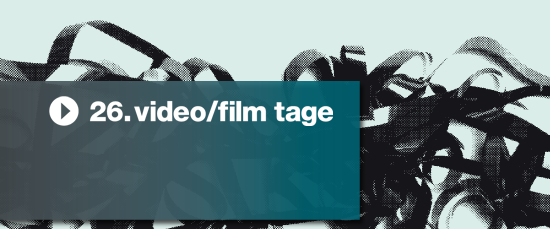 videofilmtage