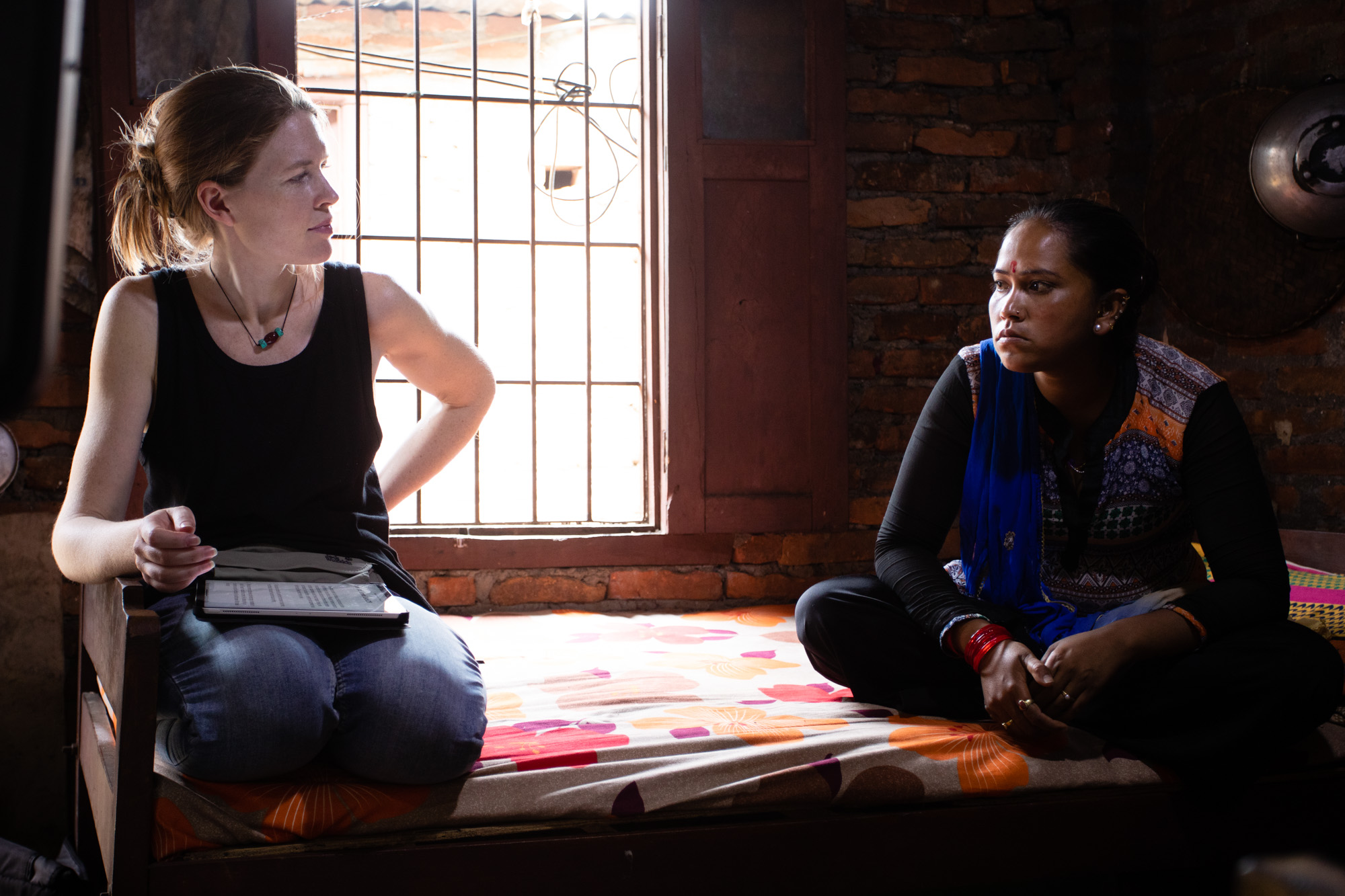 Nepal 2019_Interviews_foto.seweryn zelazny-9535-2