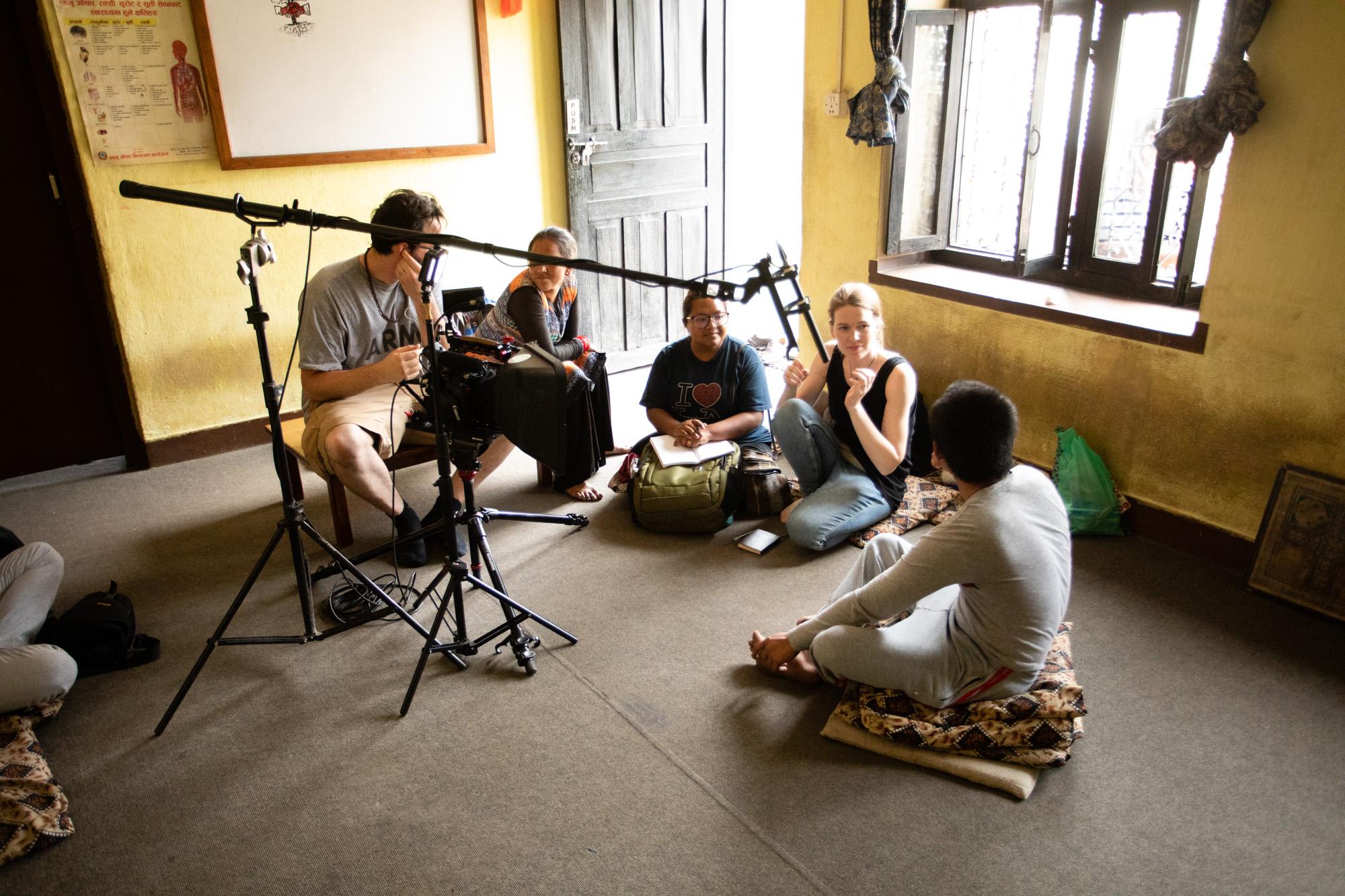 Nepal-2019_Interviews_foto.seweryn-zelazny-9873