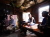 Nepal 2019_Interviews_foto.seweryn zelazny-9525