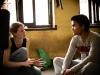 Nepal-2019_Interviews_foto.seweryn-zelazny-9872
