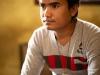 Nepal-2019_Interviews_foto.seweryn-zelazny-9886