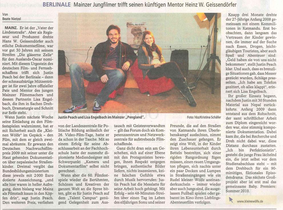 AZ_berlinale_web