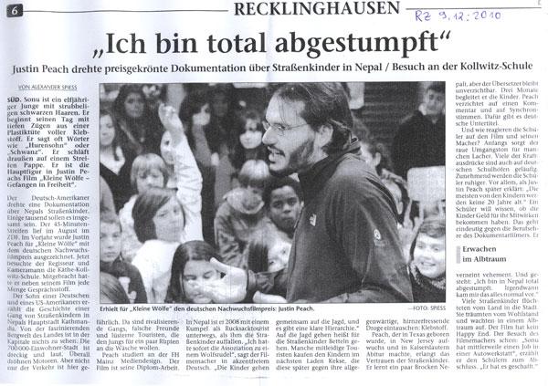 recklinghausenzeitung91210web