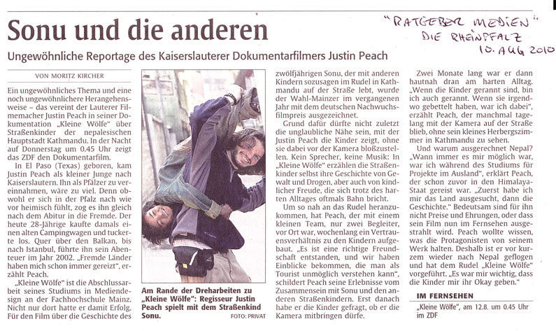 rheinpflazaug2010