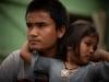 Nepal 2019_unbearbeitet_foto.seweryn zelazny-9971