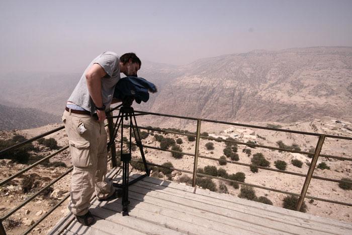 jordanien0016