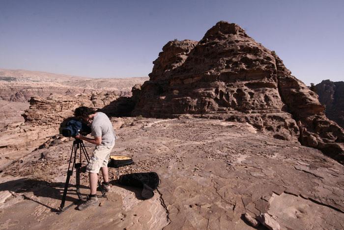 jordanien0176