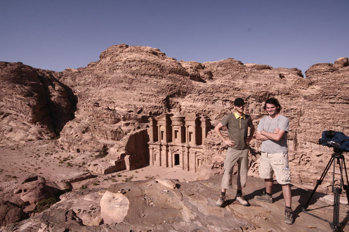 jordanien0177