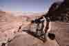 jordanien0175