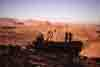 jordanien0591