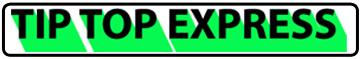 Tip Top Express
