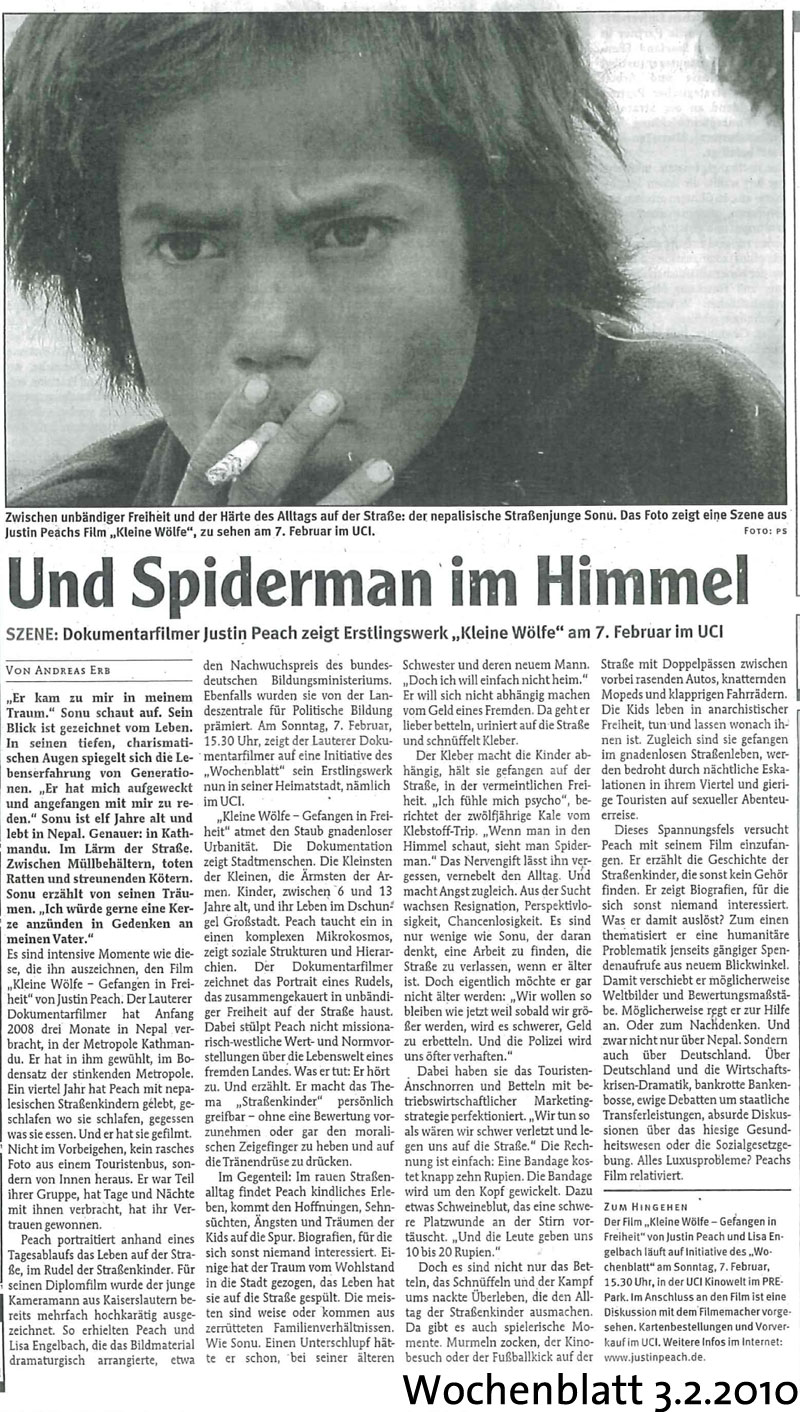 wochenblatt3
