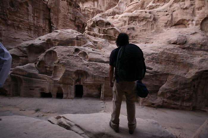jordanien0061