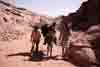 jordanien0134