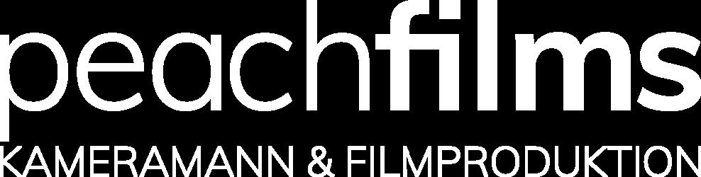 peachfilms